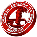 Oklahoma Association For Justice